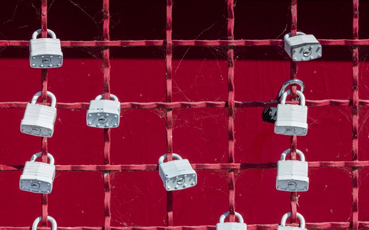Even Non-Regulated Organizations Must Adopt GDPR Best Practices to Compete