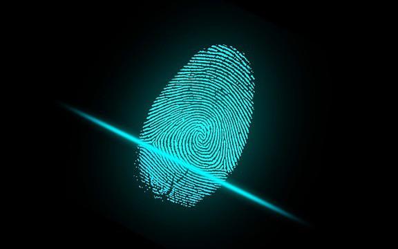 Amazon EKS Authentication and Authorization Process - DZone