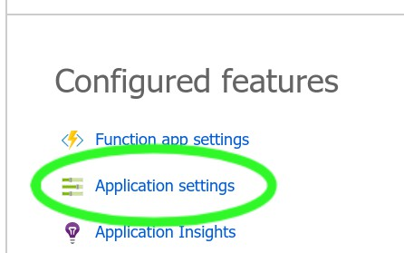 A Comprehensive Guide to Azure Functions Error Monitoring - DZone