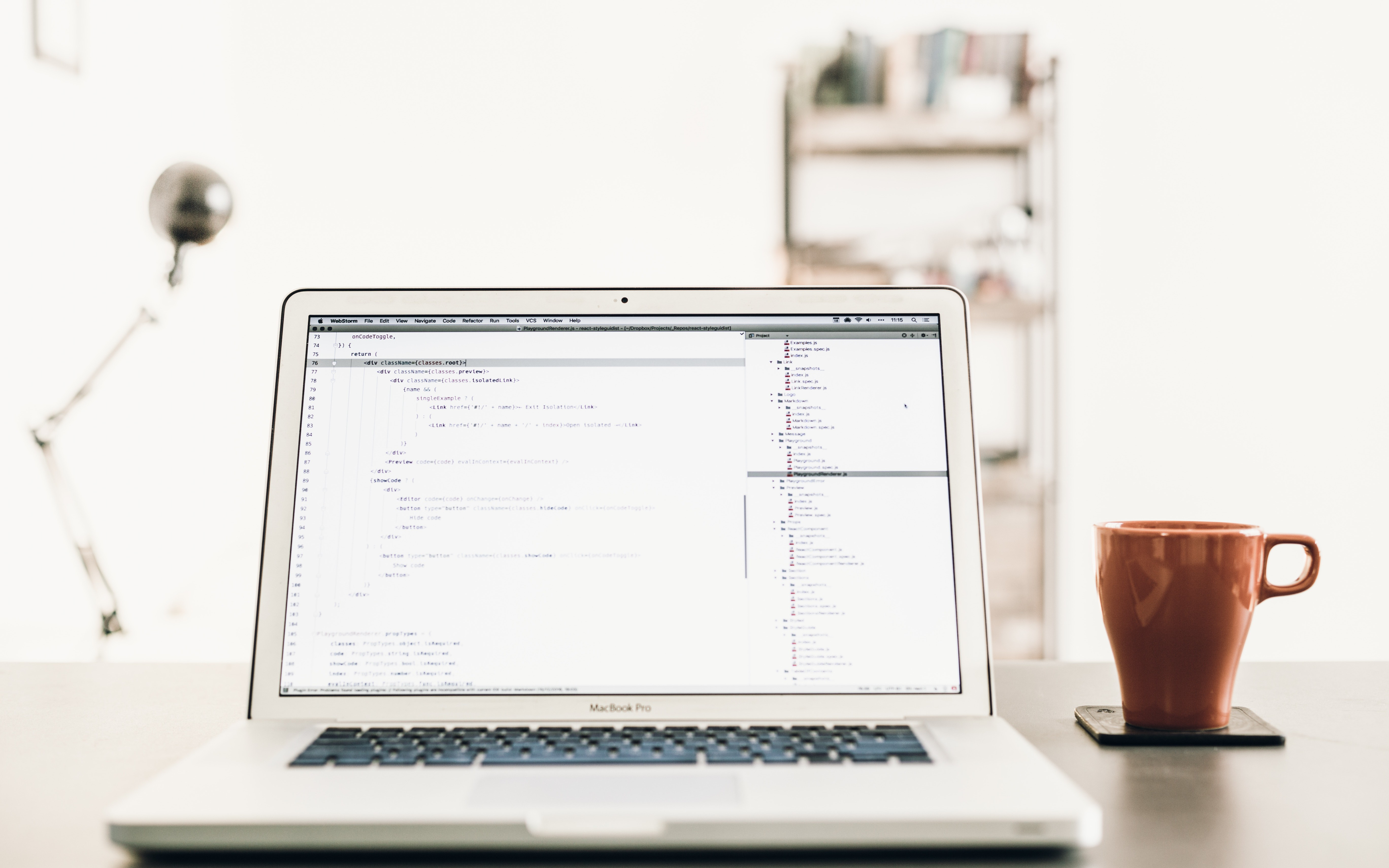 Simplifying the Object assign Method in JavaScript - DZone
