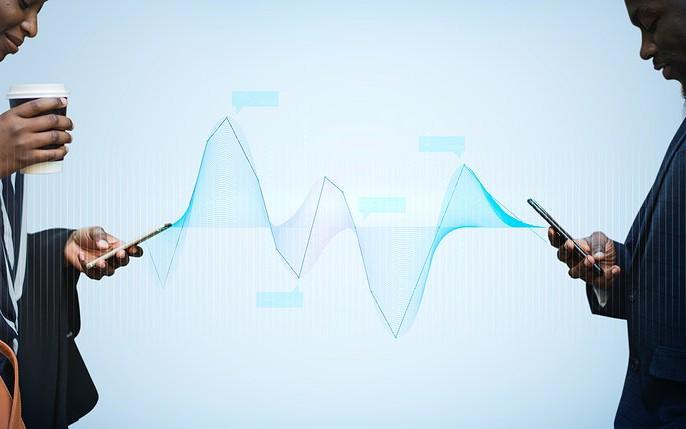 MQTT Data Throttling