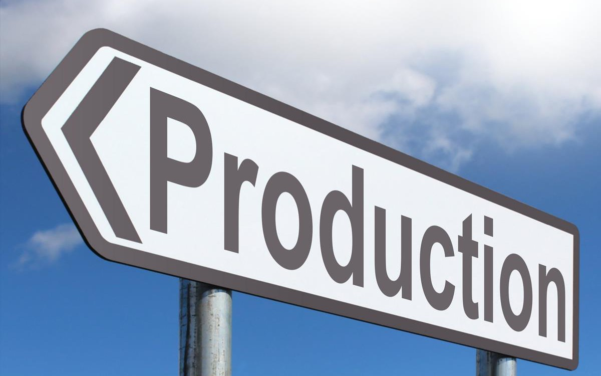 Production Ready Code Is Much More Than Error Handling
