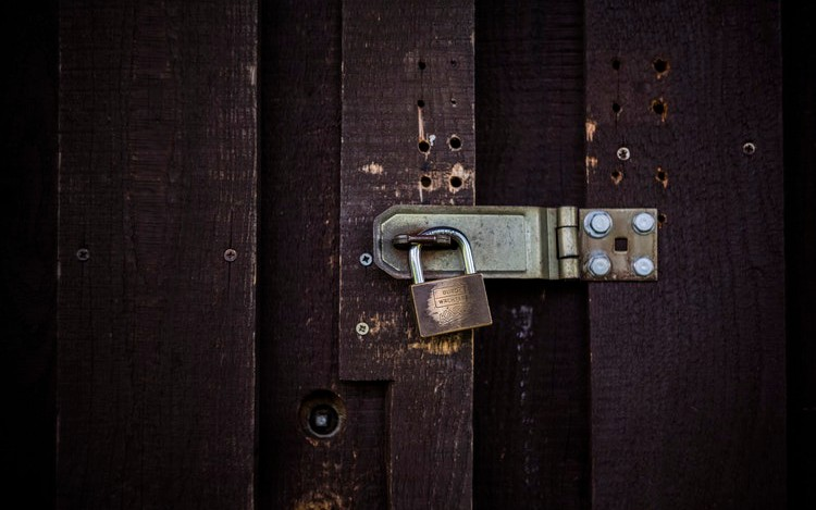 Add Secure Token Authentication to Your Java App - DZone Java
