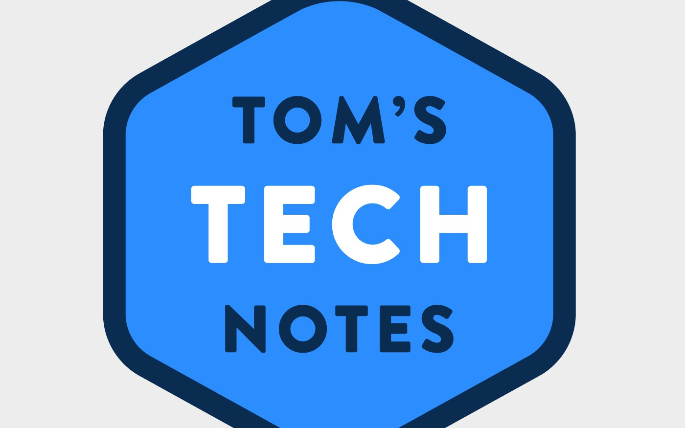 Tom's Tech Notes: The Future of Microservices [Podcast]