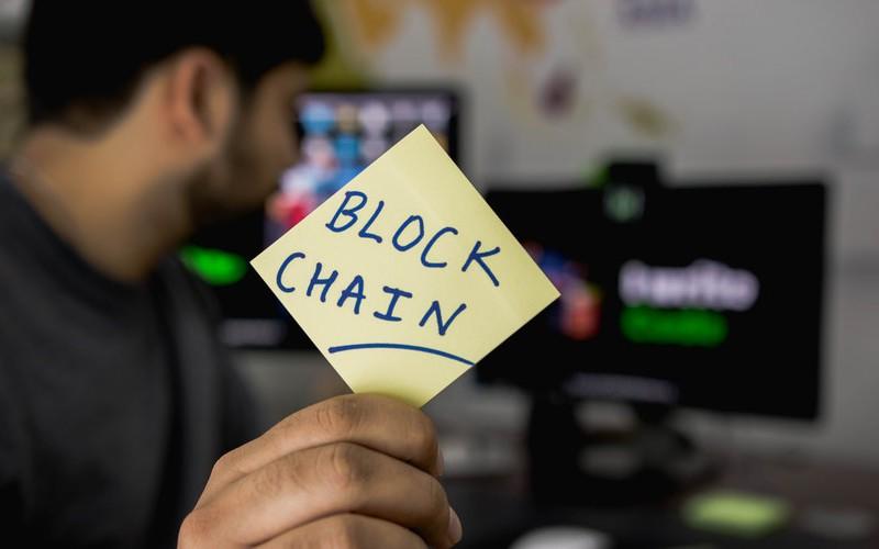 List of Top Blockchain Rapid Prototyping Tools - DZone Security