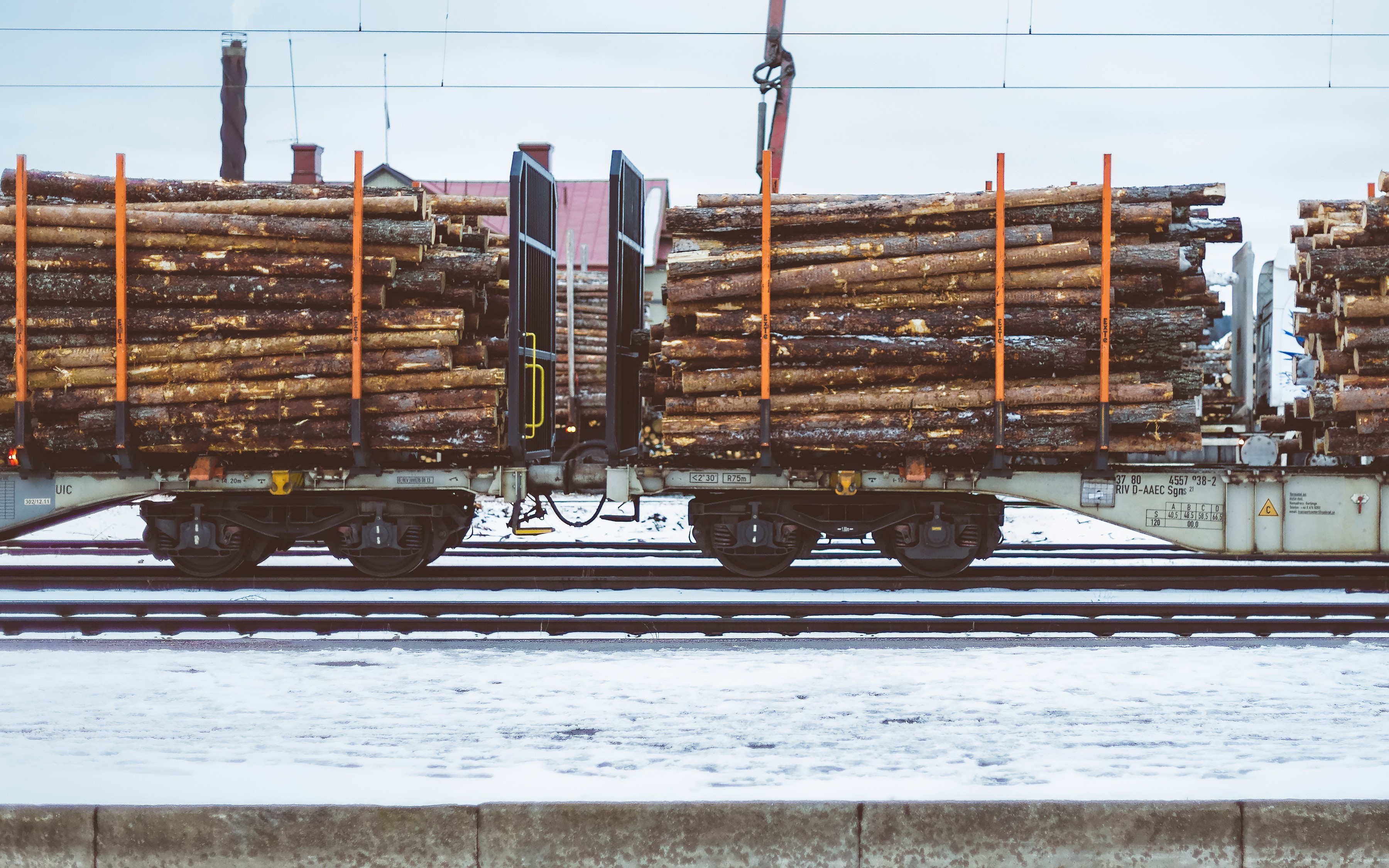 Microservices Architecture: The Importance of Centralized Logging