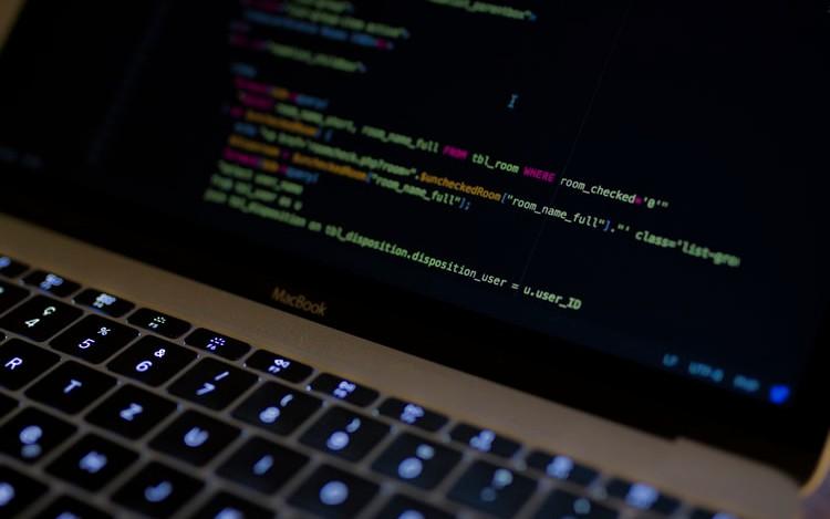 Using PowerMock to Mock Static Methods - DZone Java