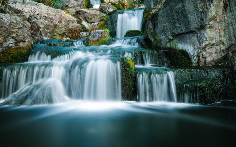 Is There a Place for the Waterfall Methodology in 2019?