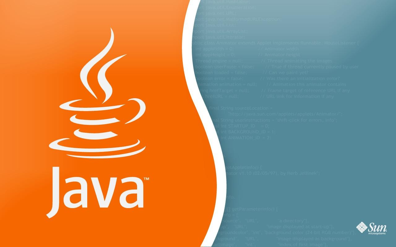 Java: Finding/Setting JDK/$JAVA_HOME on Mac OS X - DZone Java