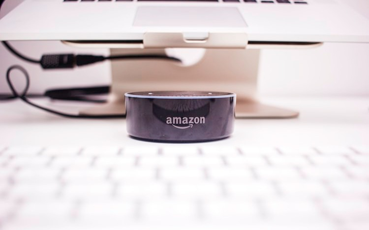 A Sneak Peek Into Amazon Web Services Cloud (AWS) - RapidAPI