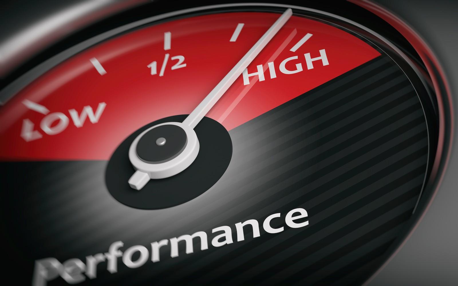Acing High-Performance Tests for CI/CD - RapidAPI