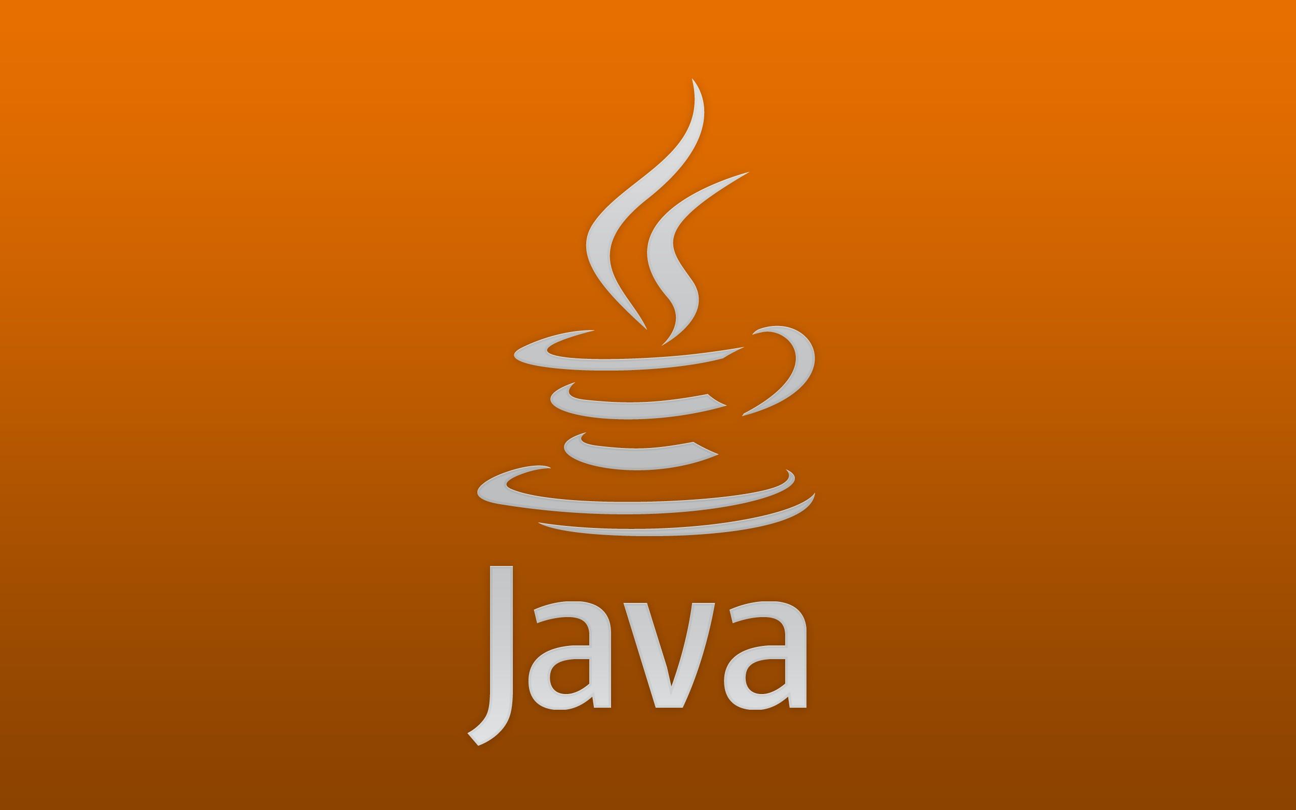 Java Volatile Keyword Explained by Example - DZone Java