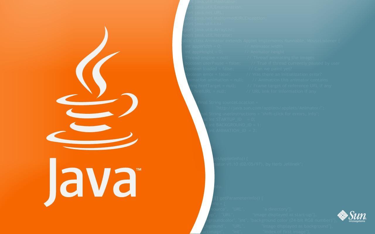 Download Java 7 Mac