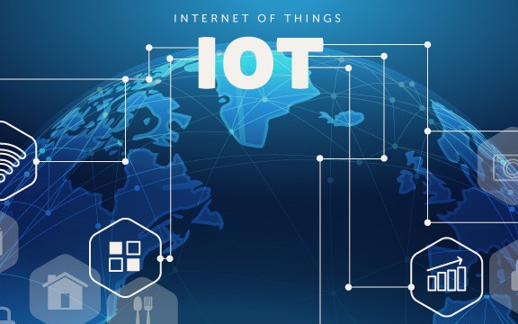 The Future of IoT: 15 Trends to Expect in the Forthcoming Time