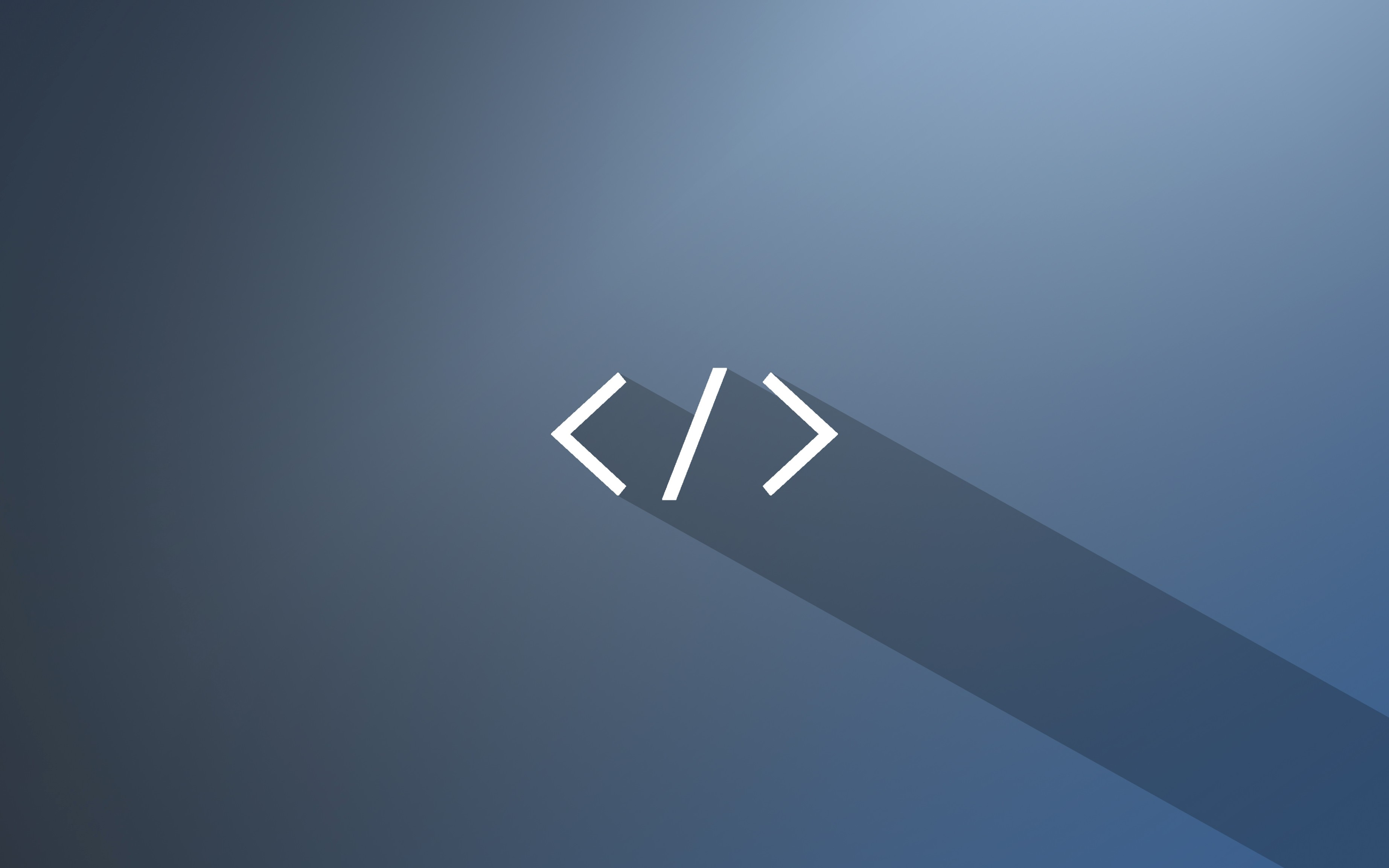 What are the top10 wallpapers programmers love  Quora