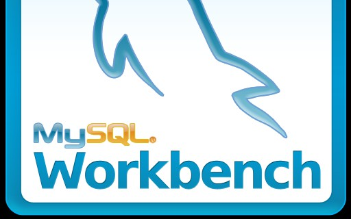 MySQL Workbench vs. DBConvert — Migrate From SQL Server to MySQL