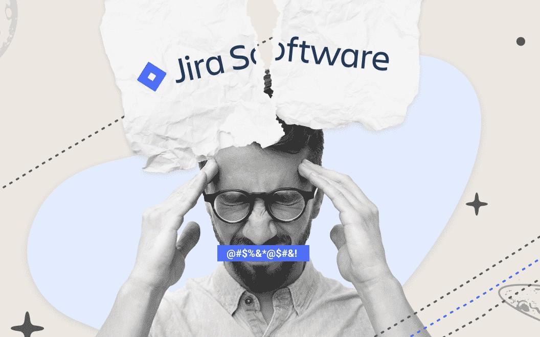 Jira Is a Microcosm of What's Broken in Software Development - DZone Agile