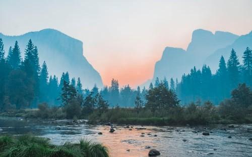 Understanding SAP Landscape SetUp and Associated Challenges