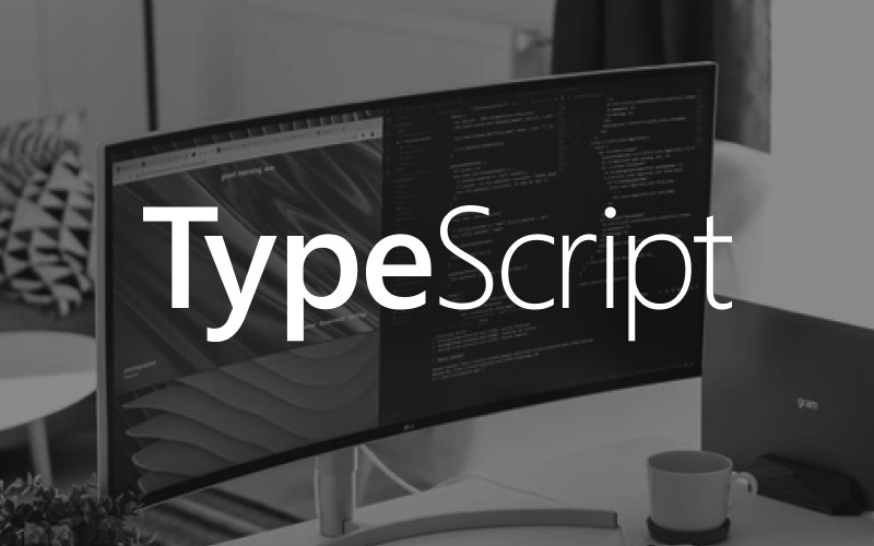 TypeScript Testing Tips - Creating Dummies