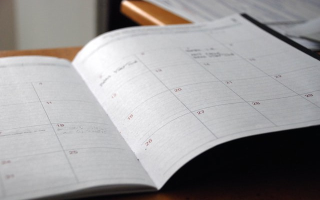 Service-Oriented API Task Scheduling
