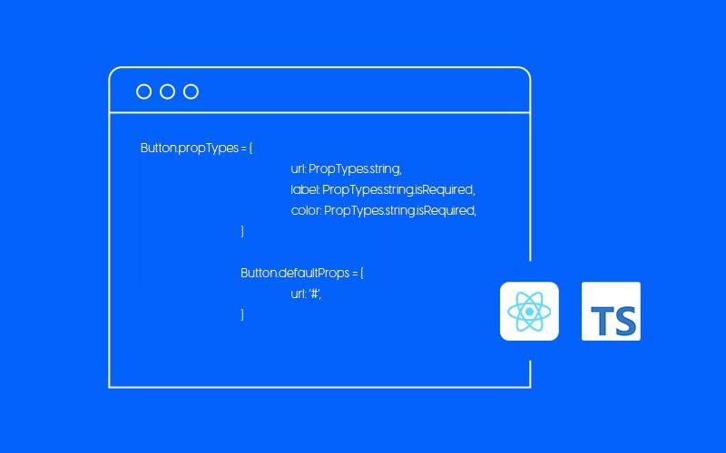 Basics of React and TypeScript - DZone Web Dev