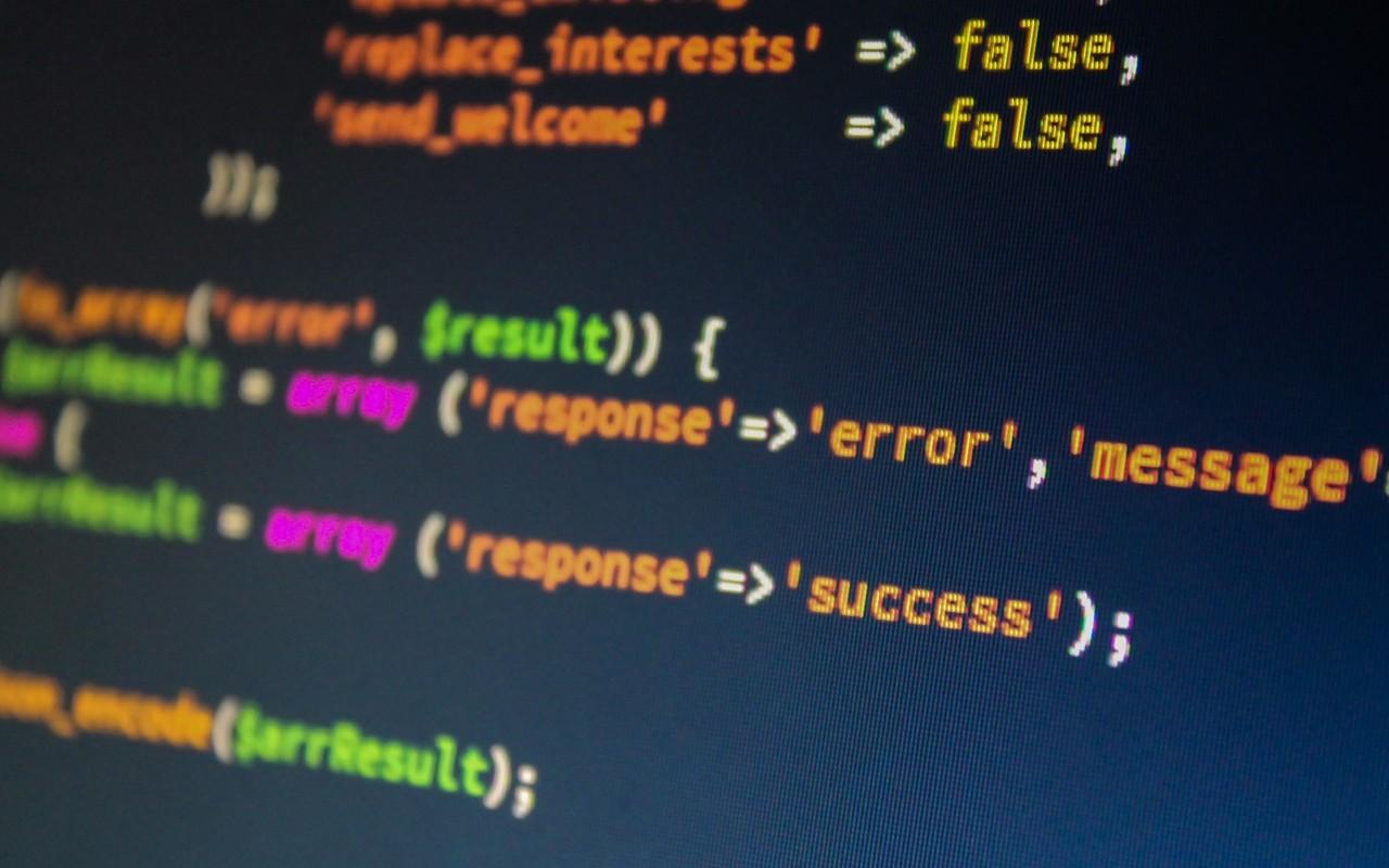 Enabling CORS in Node js [Snippets] - DZone Web Dev