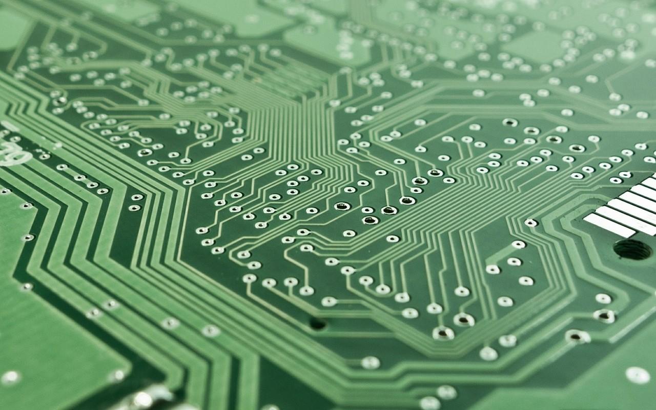 Content Negotiation In Jax Rs 20 Dzone Java Interview Questions Tutorials Circuits Motors Engines And More