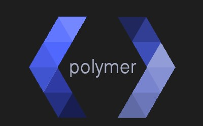 Sharing CSS Between Polymer Components in Version 1 1 vs 0 5