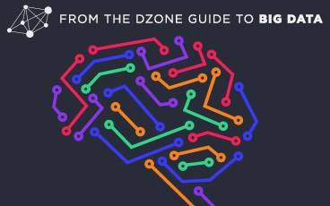 Machine Learning: The Bigger Picture, Part I - DZone AI