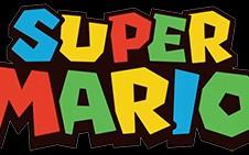Super Mario Bros  Creators Shigeru Miyamoto and Takashi