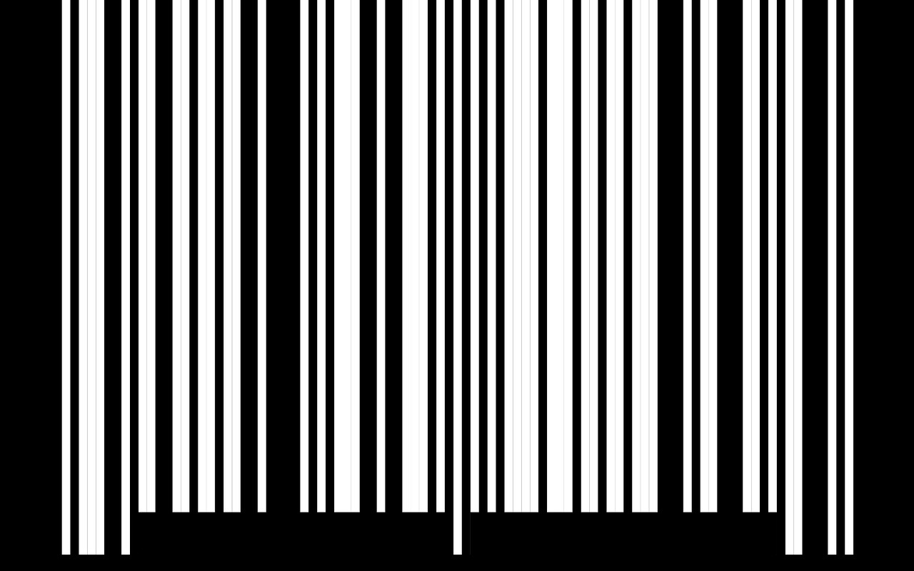 Building a Simple Barcode Scanner in iOS - DZone Mobile