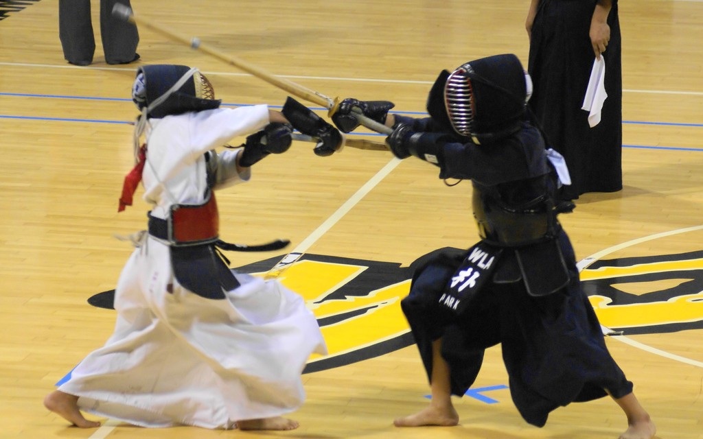 Using Kendo UI with Angular 2 - DZone Web Dev