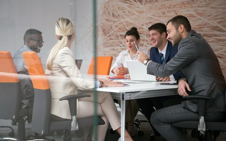 Conducting User Story Estimation Meetings