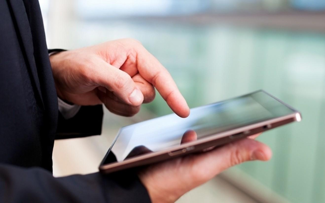Customize the iOS Navigation Bar & Status Bar With