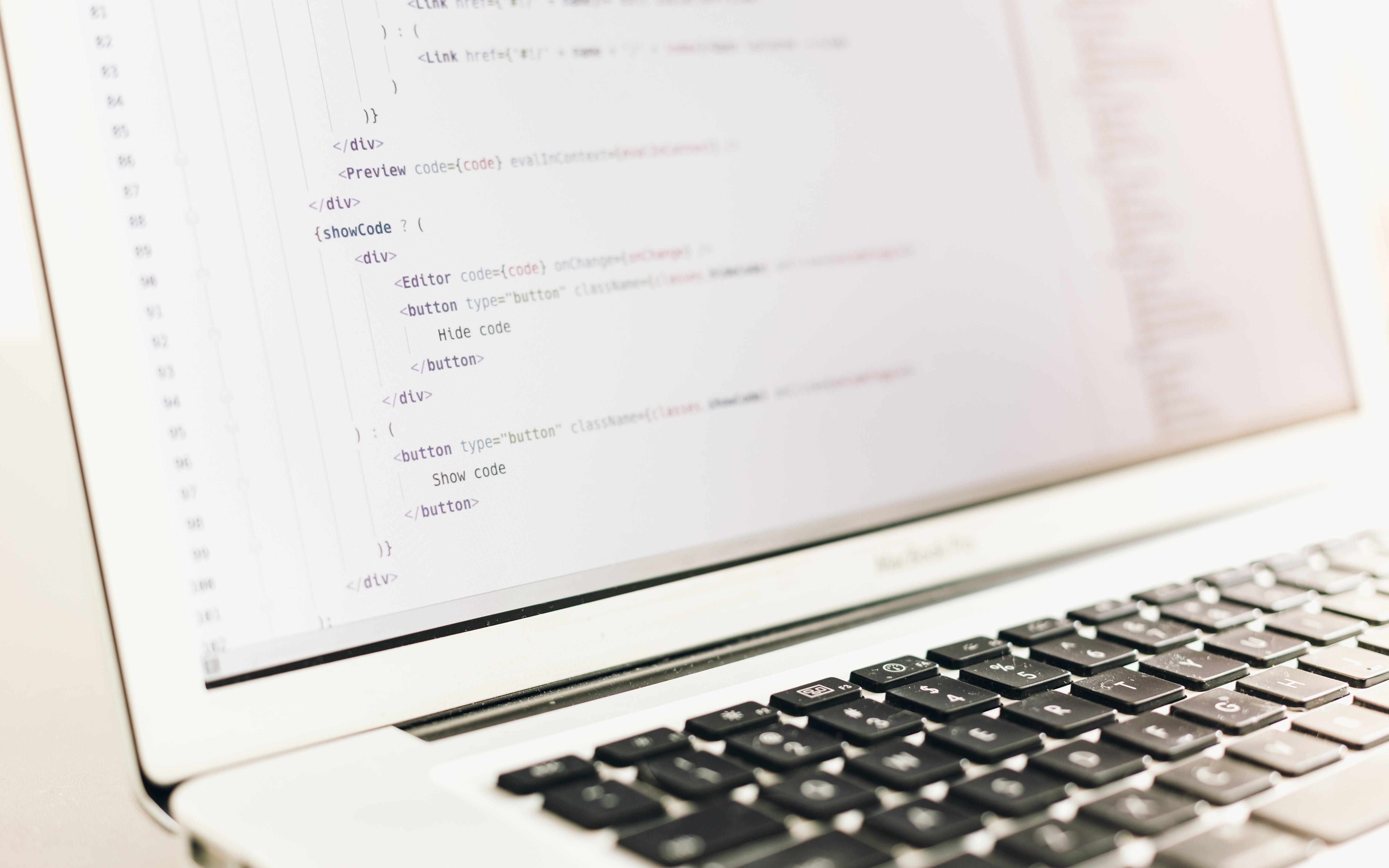 Build Your Own DevExtreme - DZone Web Dev