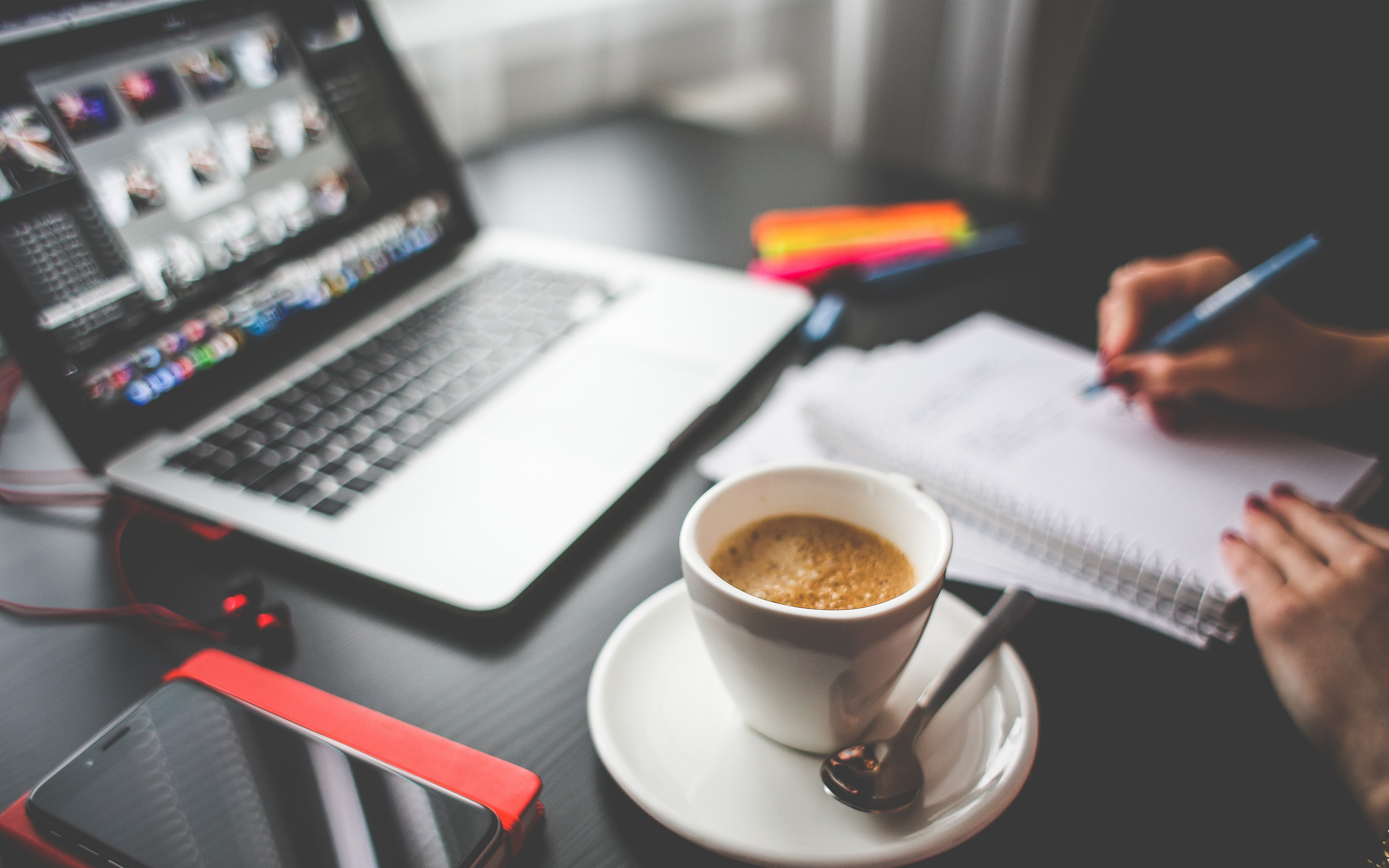 Python CSV Files: Reading and Writing - DZone Big Data