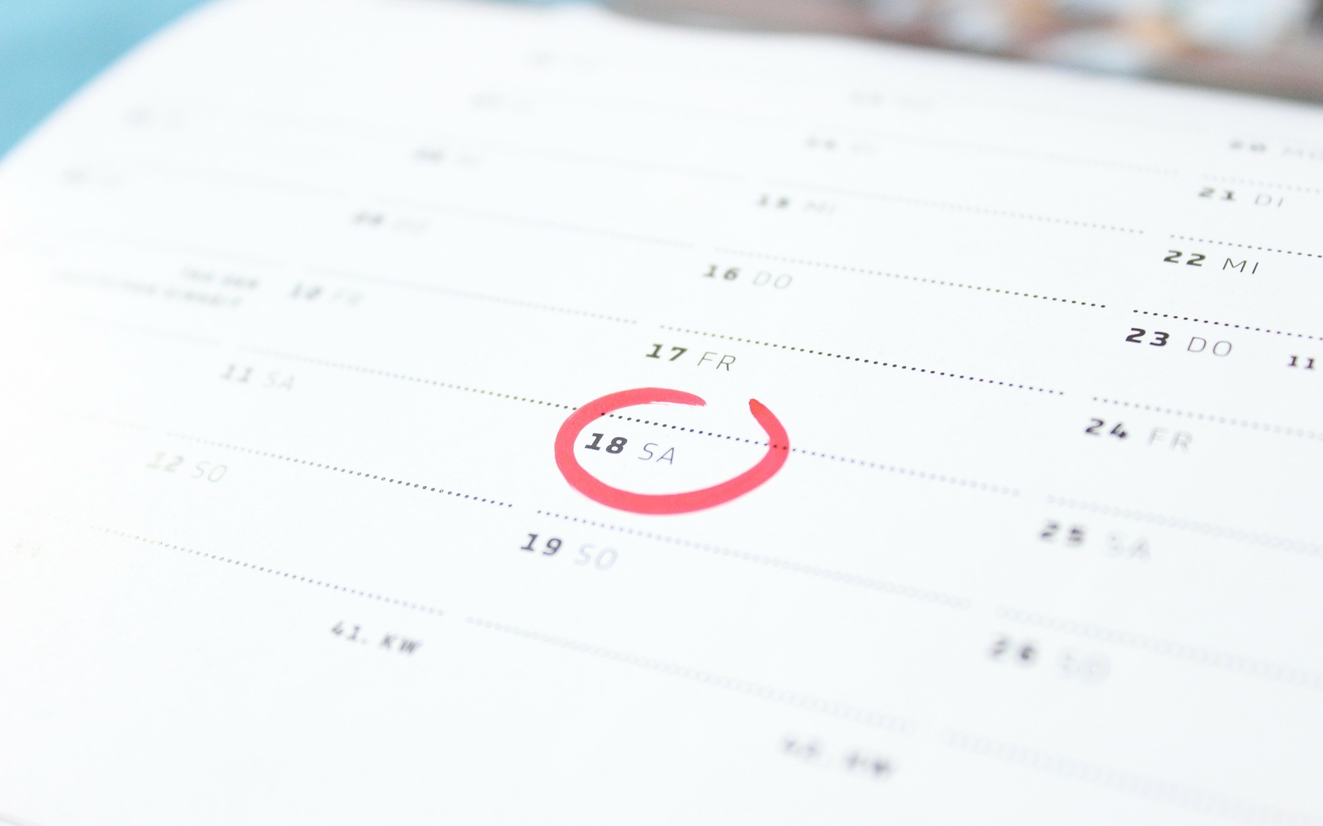 Disable Dates In Datepicker - DZone Web Dev