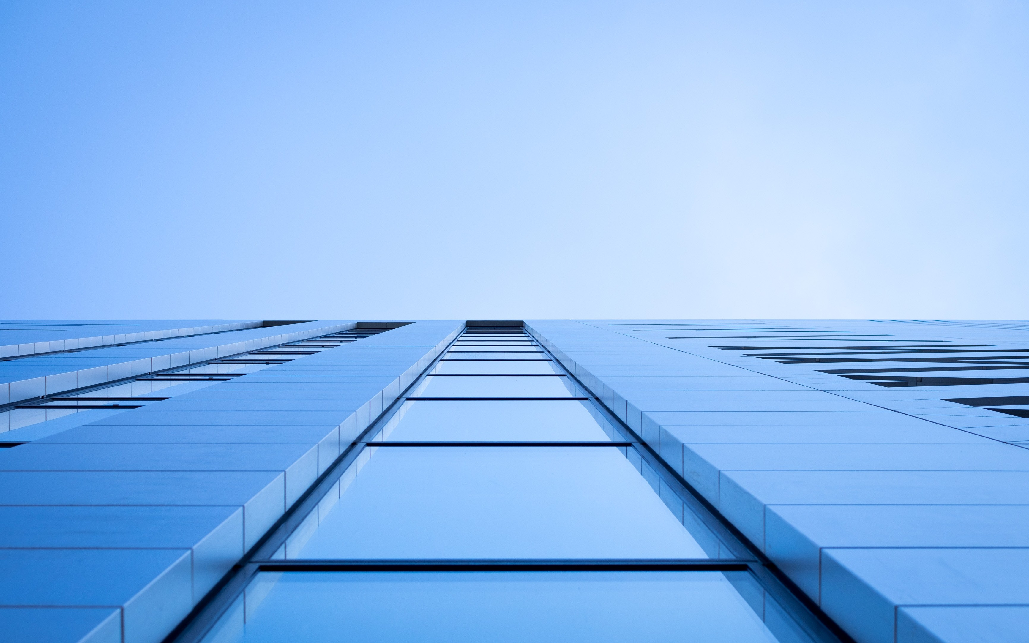 Kafka Producer Architecture - Picking the Partition of Records - DZone Integration