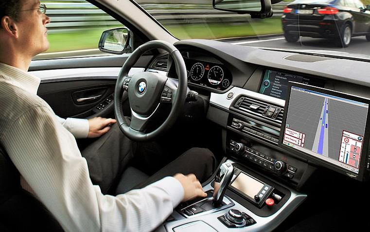 Must We Program Self-Driving AI to Kill?