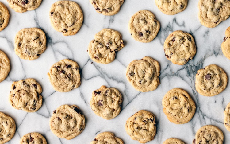 Applying Cookie-Stored Sessions With ASP NET and OpenID Connect 1 0