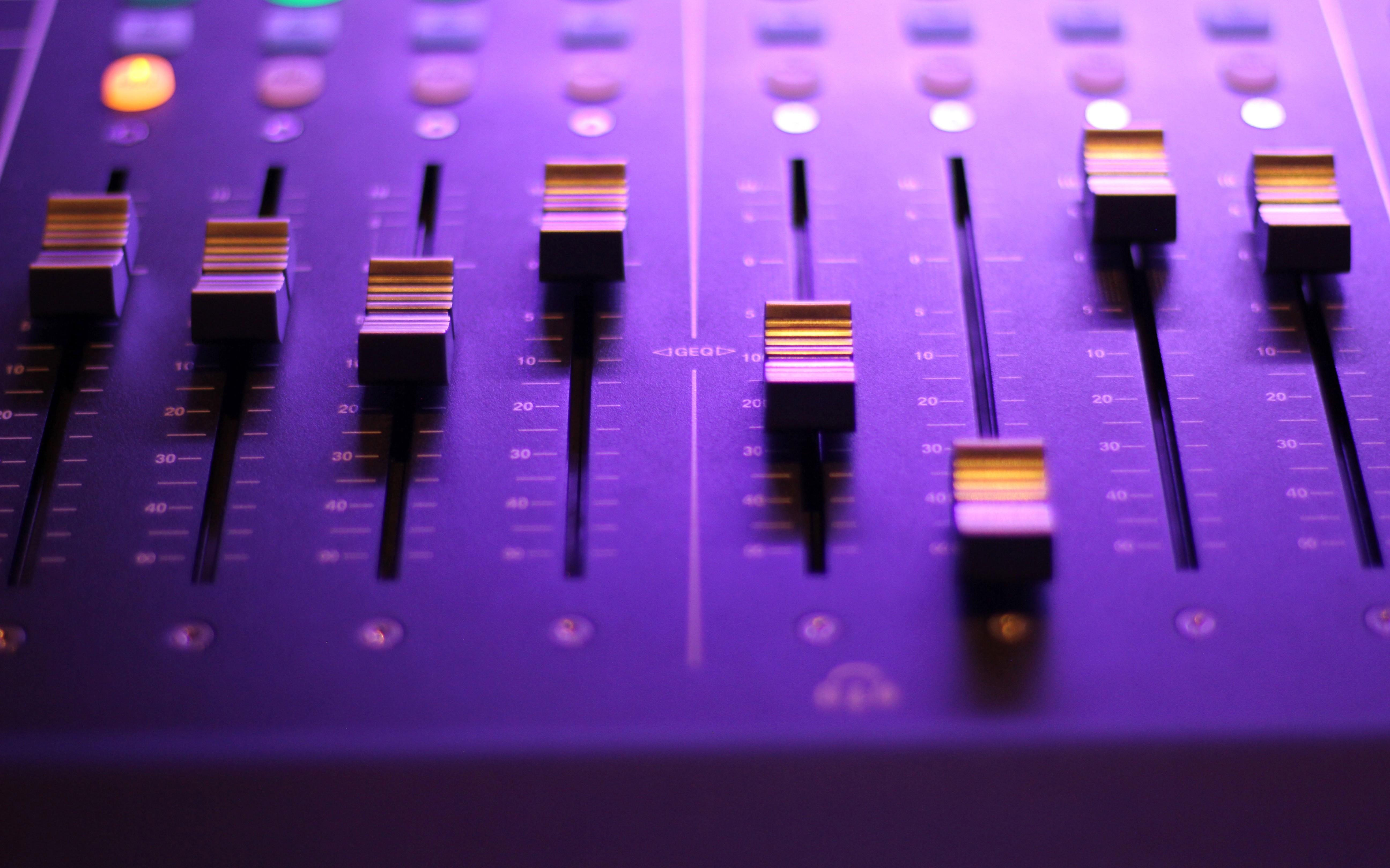 Sound Classification With TensorFlow - DZone AI