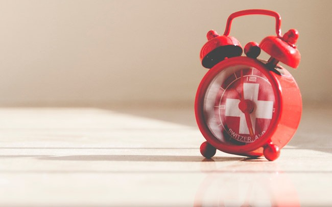 Running on Time With Spring's Scheduled Tasks - DZone Java