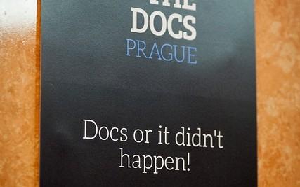 DocFX: The Next Documentation Tool to Consider? - DZone