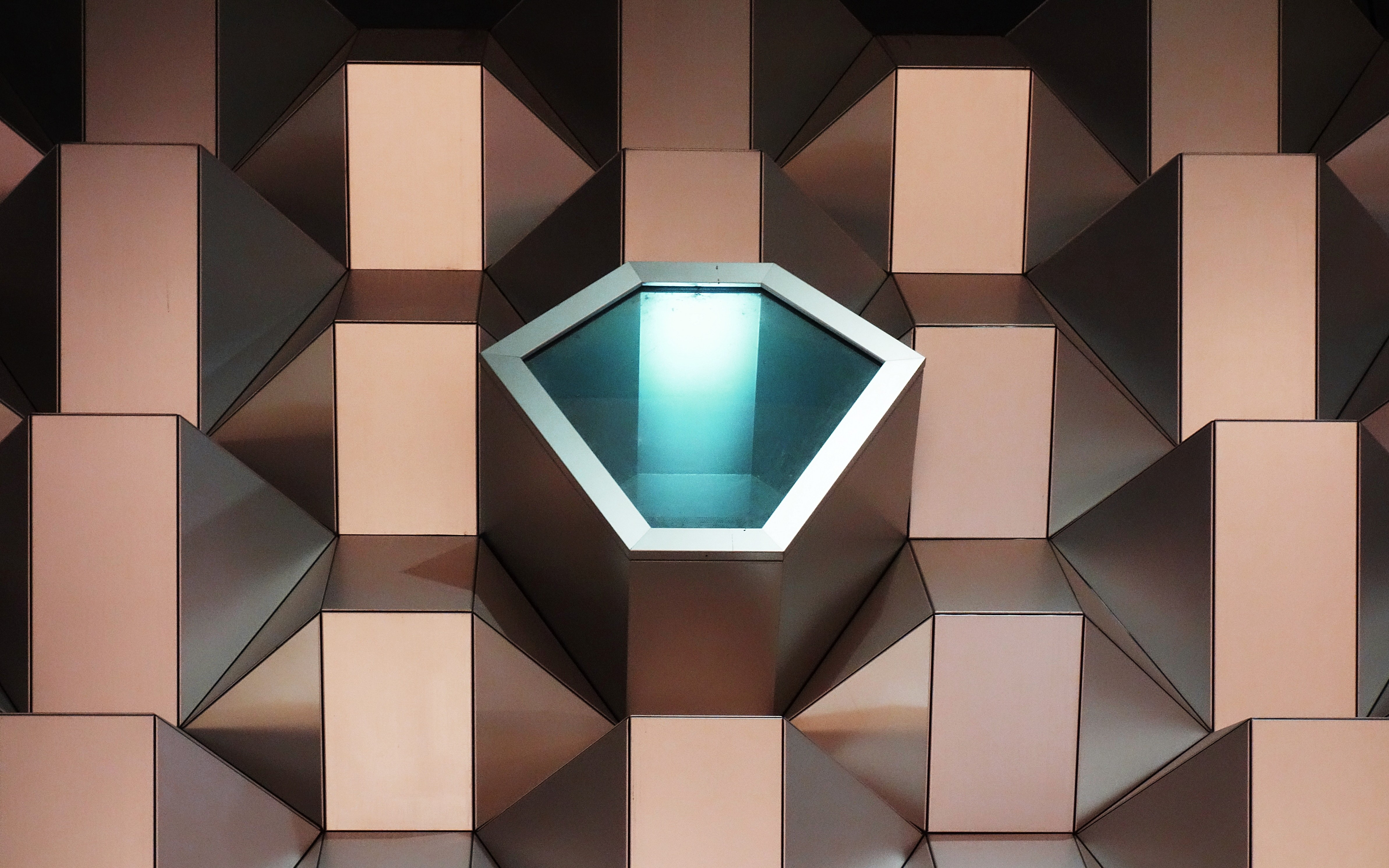 Comparing Service Mesh Architectures - DZone Microservices