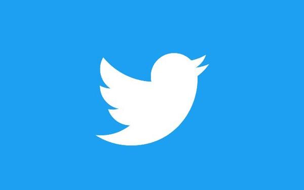 Generating Tweets Using a Recurrent Neural Net (torch-rnn) - DZone AI