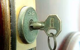 Understanding Java Keytool Keystore Commands - DZone Java