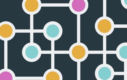 How to Setup Kafka Cluster - DZone Big Data