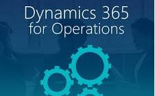 Connecting to Microsoft Dynamics 365 for Operations Using