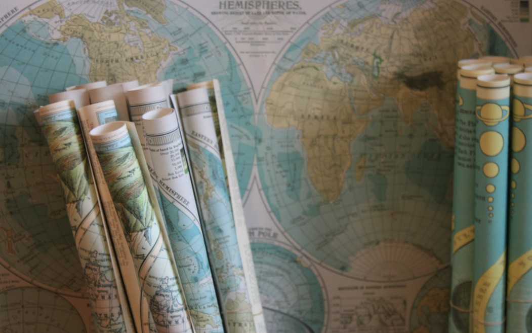 Java 8 Map, Filter, and Collect Examples - DZone Java