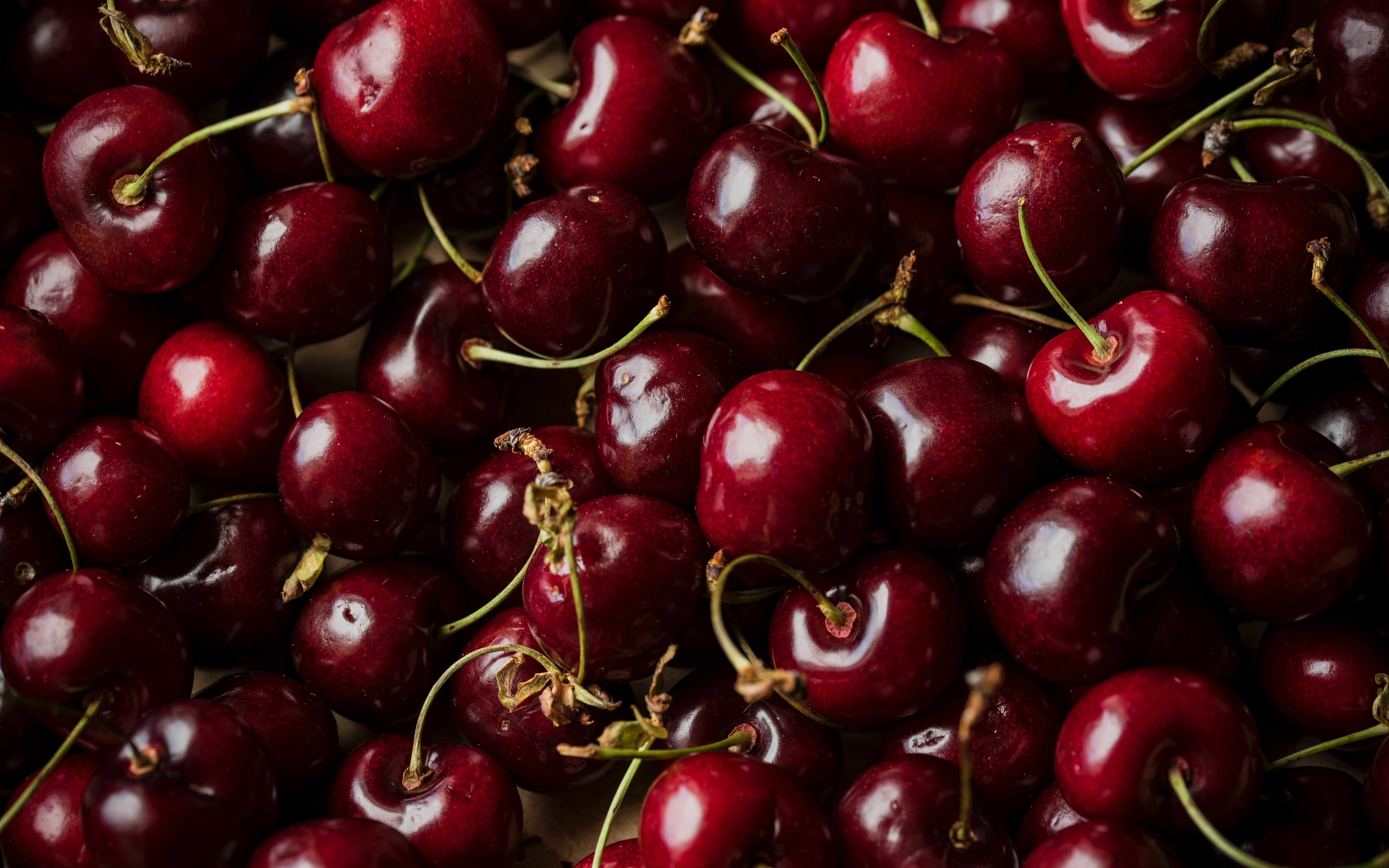Cherry-Picking With Git - DZone Open Source